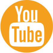 NBP YouTube